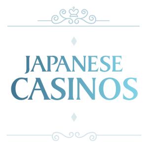Online Casinos in Japan | Top Japanese Online Casinos 2019