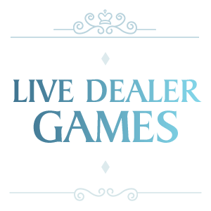 Live Dealer Casino Games | How to Choose the Best Casino