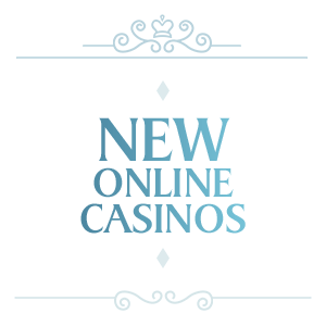 New Online Casinos | Easy to Follow Guide