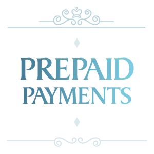 Prepaid Cards - Online Casino Deposit Methods (updated 2018)