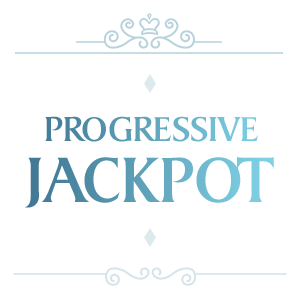 Progressive Jackpot | Up-to-Date Guide for 2019