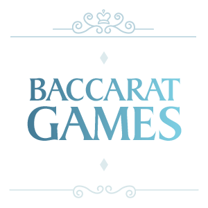 Baccarat Online   What is Baccarat?