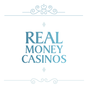 Real Money Casinos | In-depth Guide to the Best Casino Sites