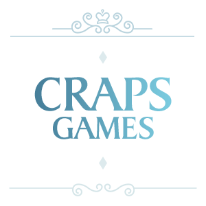 Craps Online | How to Find the Best Online Craps Sites