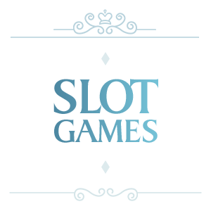 Best Online Slots | Easy Guide to the Best Online Slot Sites