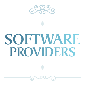 Casino Software Providers—The Best of 2019