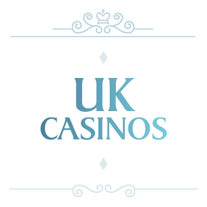 Best Online Casino UK Sites 2018 | Verified Bonuses