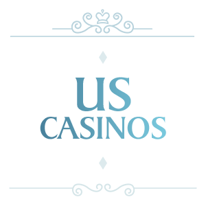 Online Casinos in USA | Play on Real Money Casino Sites Now