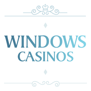 Top 2019 Windows Casino Apps